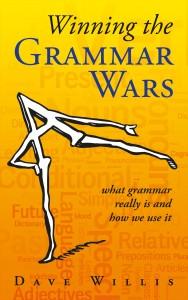 Grammar-Wars-1563x2500px